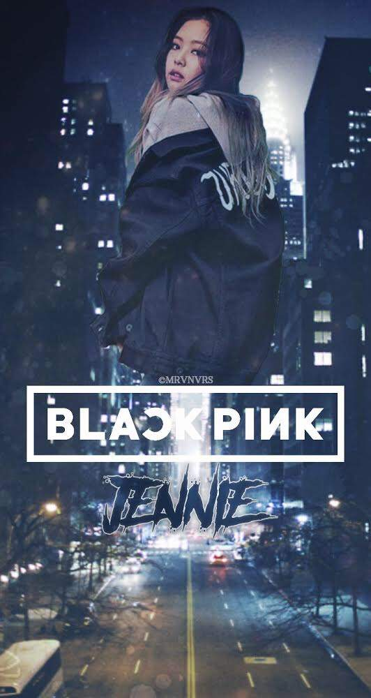 Blackpink Wallpapers 2nd Blink 블링크 Amino
