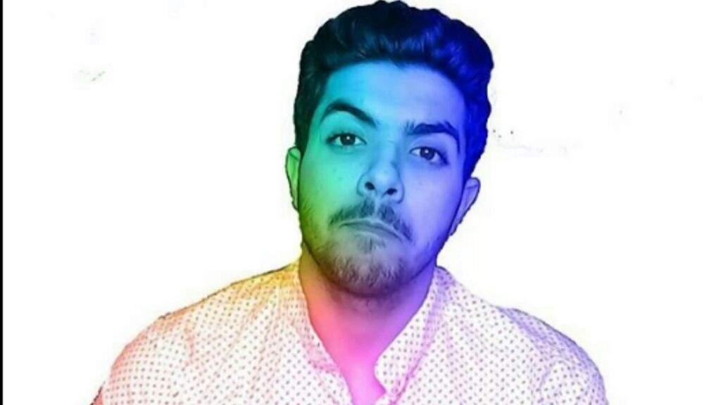 تحليل شخصية اليوتيوبرز يوسف احمد Youtube العرب Amino