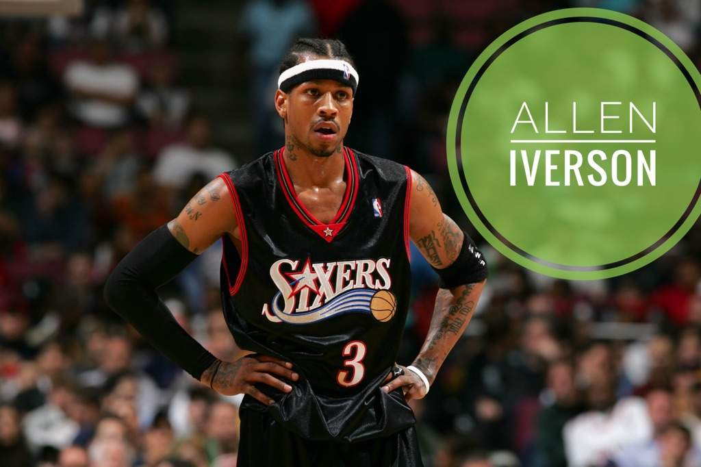 Greatest Nba Players To Wear The Number 3 Jersey Part 1