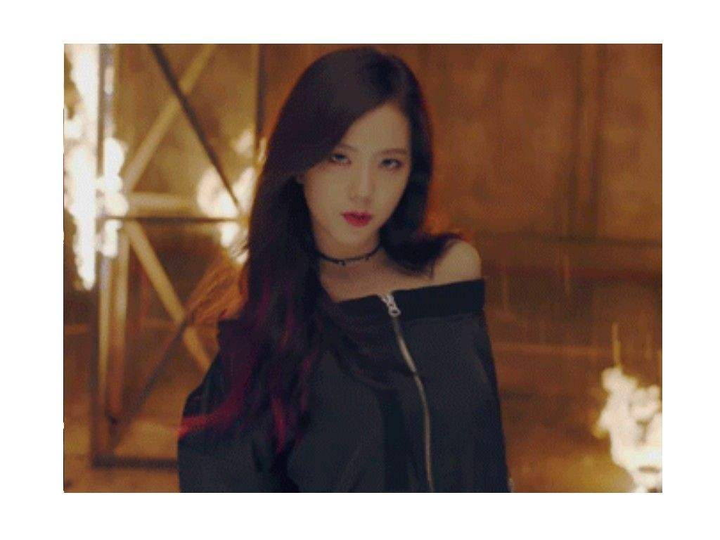 10 Amazing Blackpink Outfits In Mvs K Pop Amino