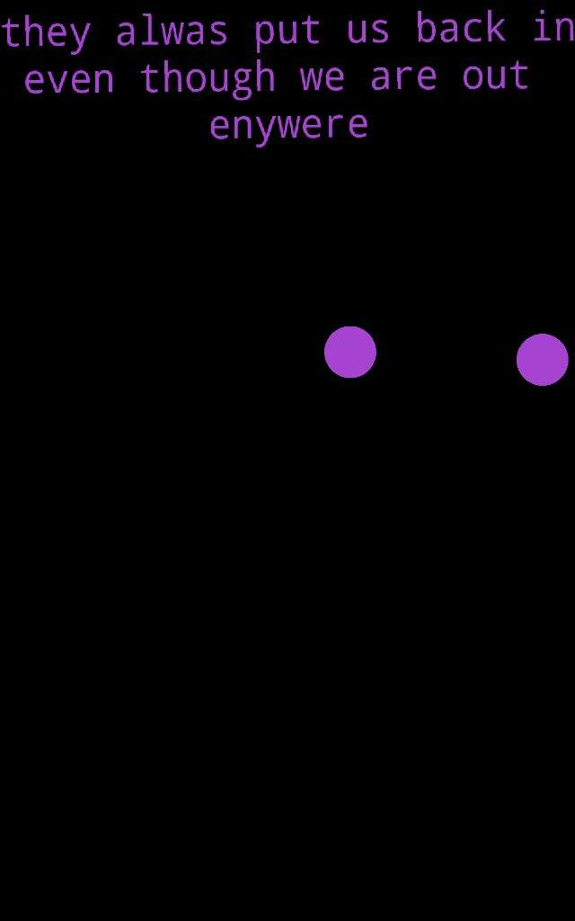 Fnaf 7 new game comeing out in 2019 | Five Nights At