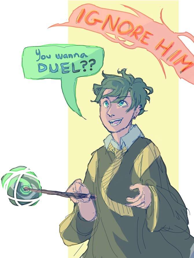 Percy jackson houses harry potter cabins halfblood amino art by soleil sunny on tumblr voltagebd Image collections