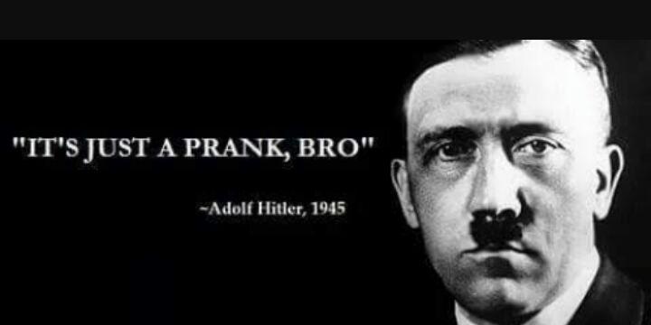 Quote Meme Fascinating Hitler Quote Meme Dank Memes Amino
