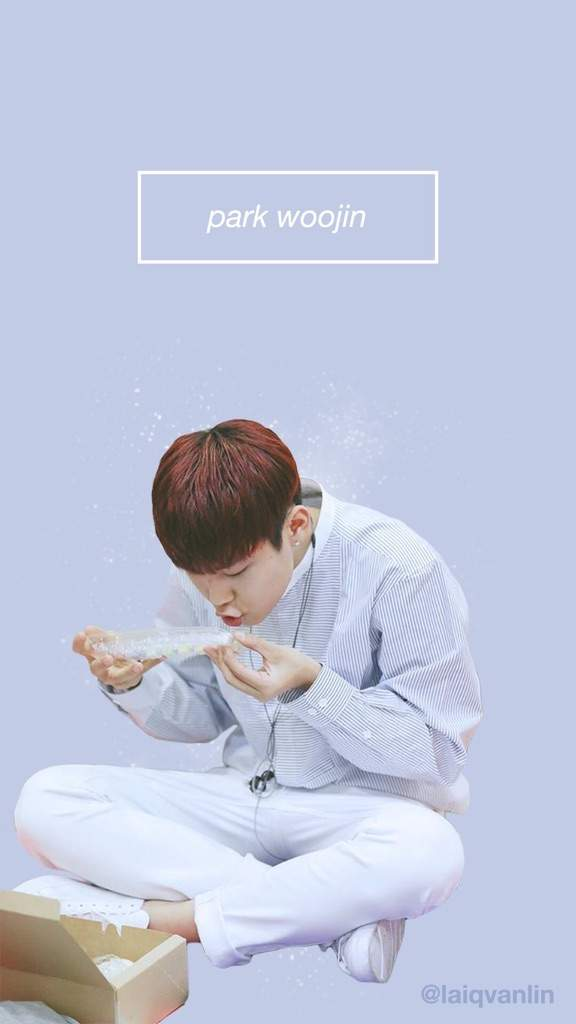 Wanna One Lockscreens And Wallpapers Pt 1 Wanna One 워너원 Amino