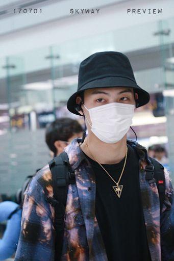 170701  JB s Airport Fashion ea4aa24f498