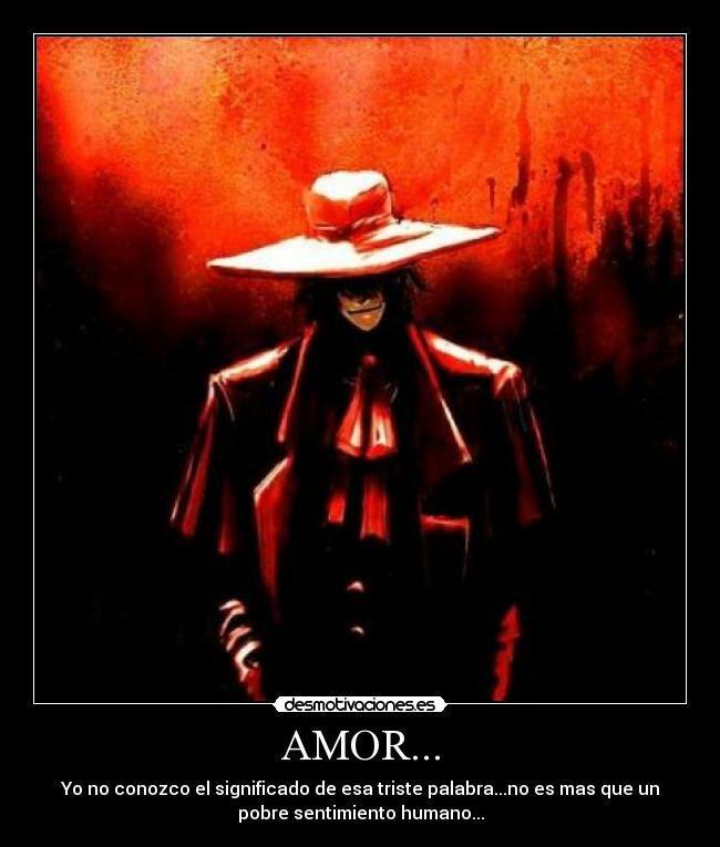 Mas Frases Tristes Anime Amino
