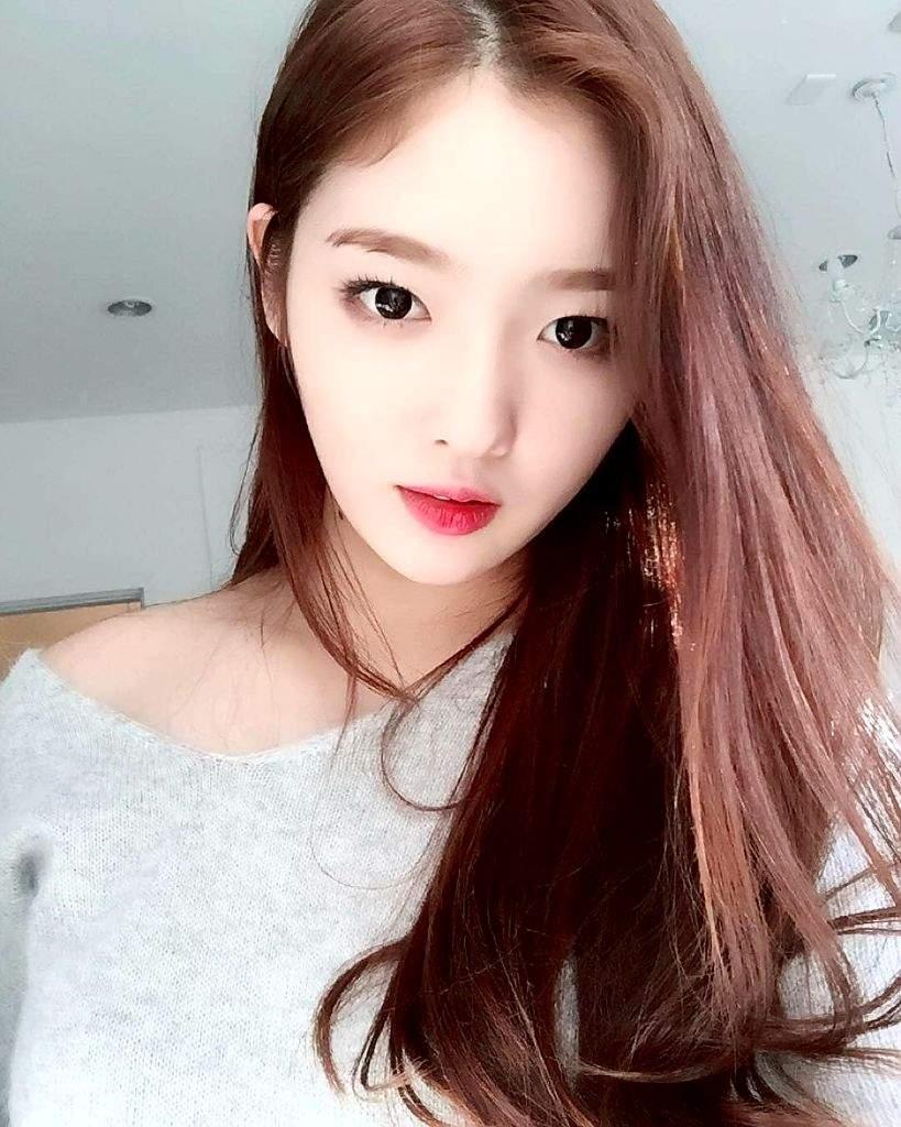 Dia Eun Jin Wwwtollebildcom