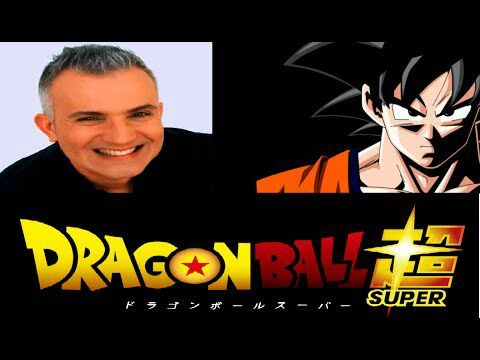 Decepciones de dragon ball super z dragon ball espa ol amino - Jose antonio gavira ...