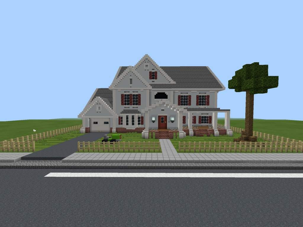 How Much To Build On To My House
