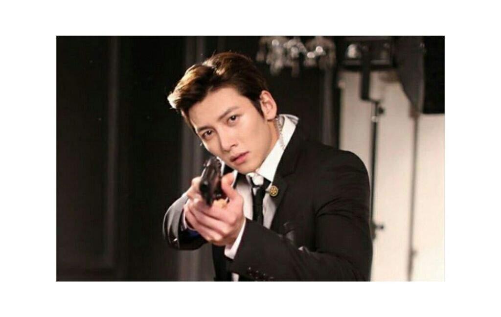 Saengil Chukahae, Ji Chang Wook! 💕 | K-Drama Amino