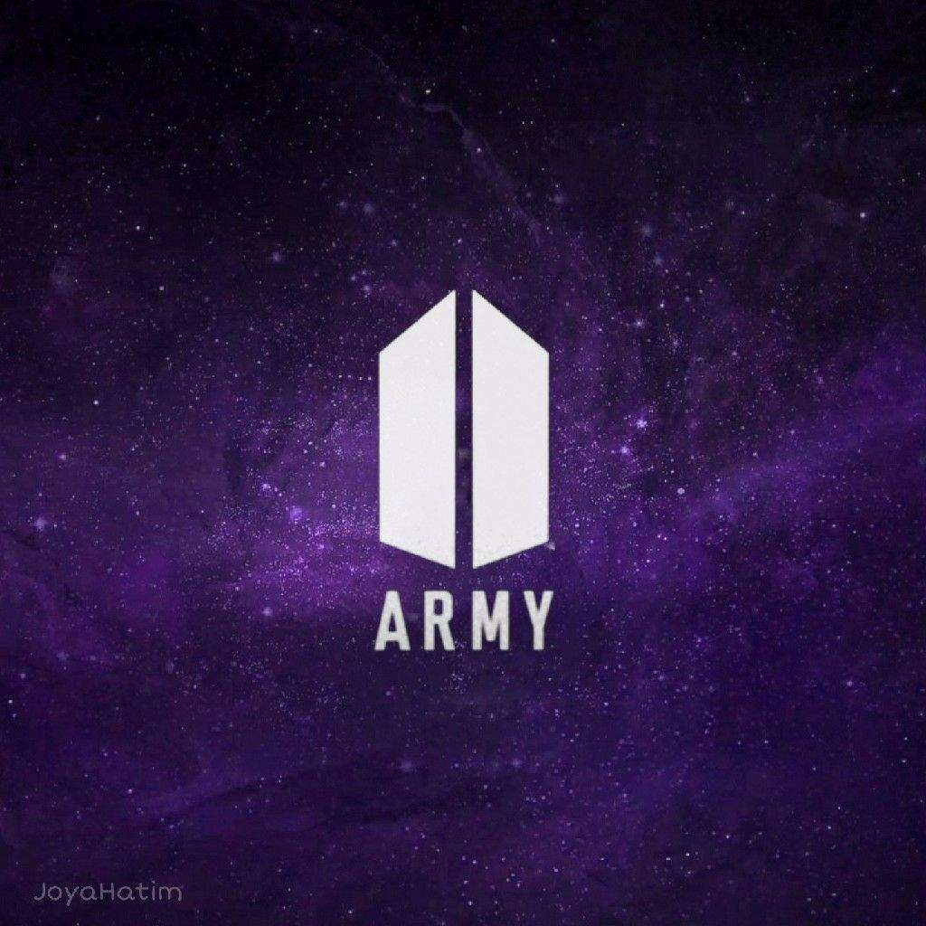 new logo wallpaper army bts pictures to pin on pinterest