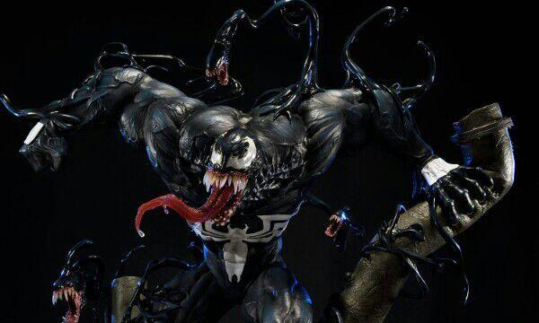 death battle venom vs slenderman vs hollowgast comics amino