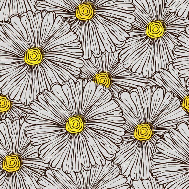 Fondo Flores Vintage Tumblr