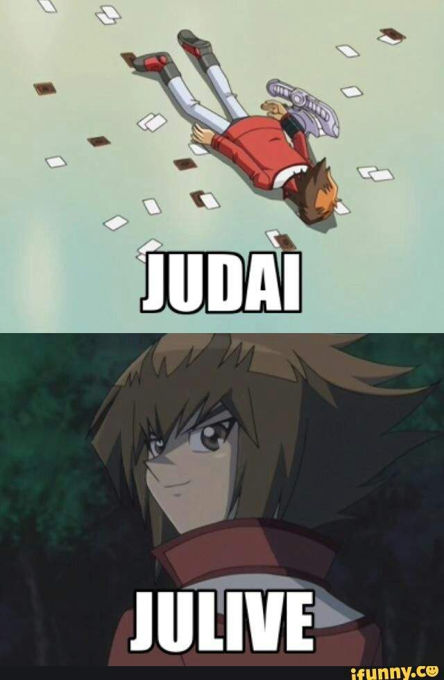 Yu Gi Oh Gx Memes Pics Are Not By Me Duel Amino