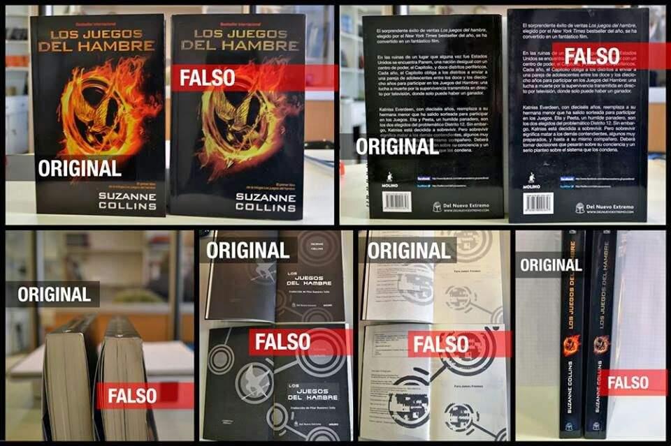 En México, 4 de cada 10 libros son piratas; daño por 1,300 millones anuales: Cempro