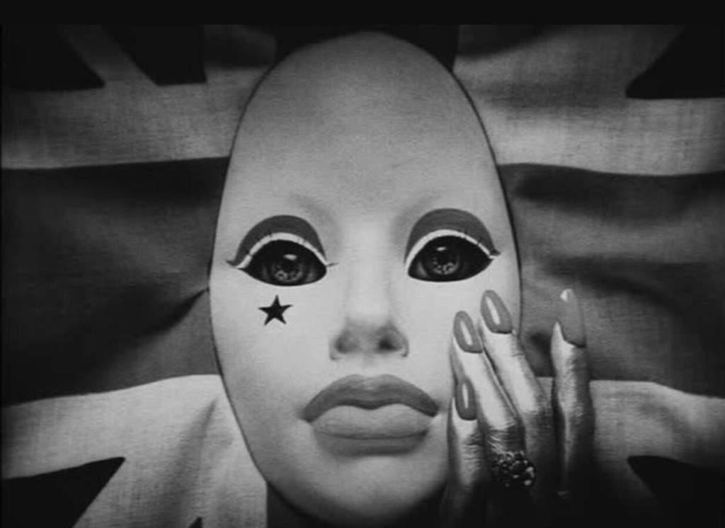 MovementsOfFilm - Japanese New Wave | Metal Amino