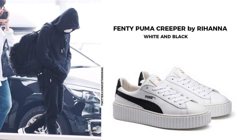 Puma  Ef Bf Bd Women Fashion