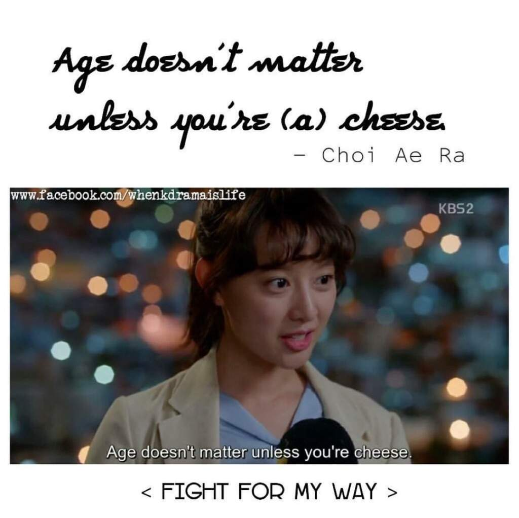 Some Remarkable Dialogues Quotes From Kdramas K Drama Amino