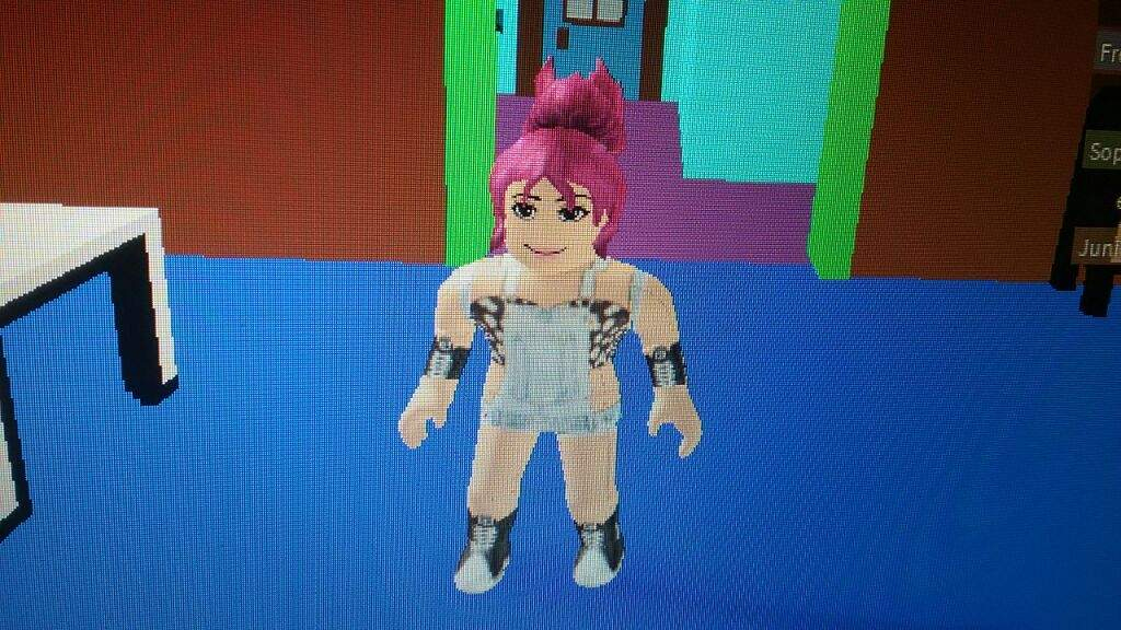 Roblox High School Codes Roblox Amino