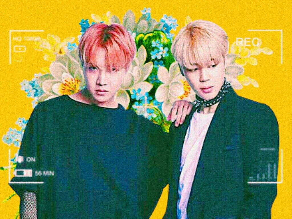 What are some good photo editing apps?   ARMY's Amino