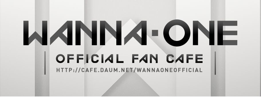How To Join Wanna One Daum Fan Cafe Tutorial Wanna One 워너원