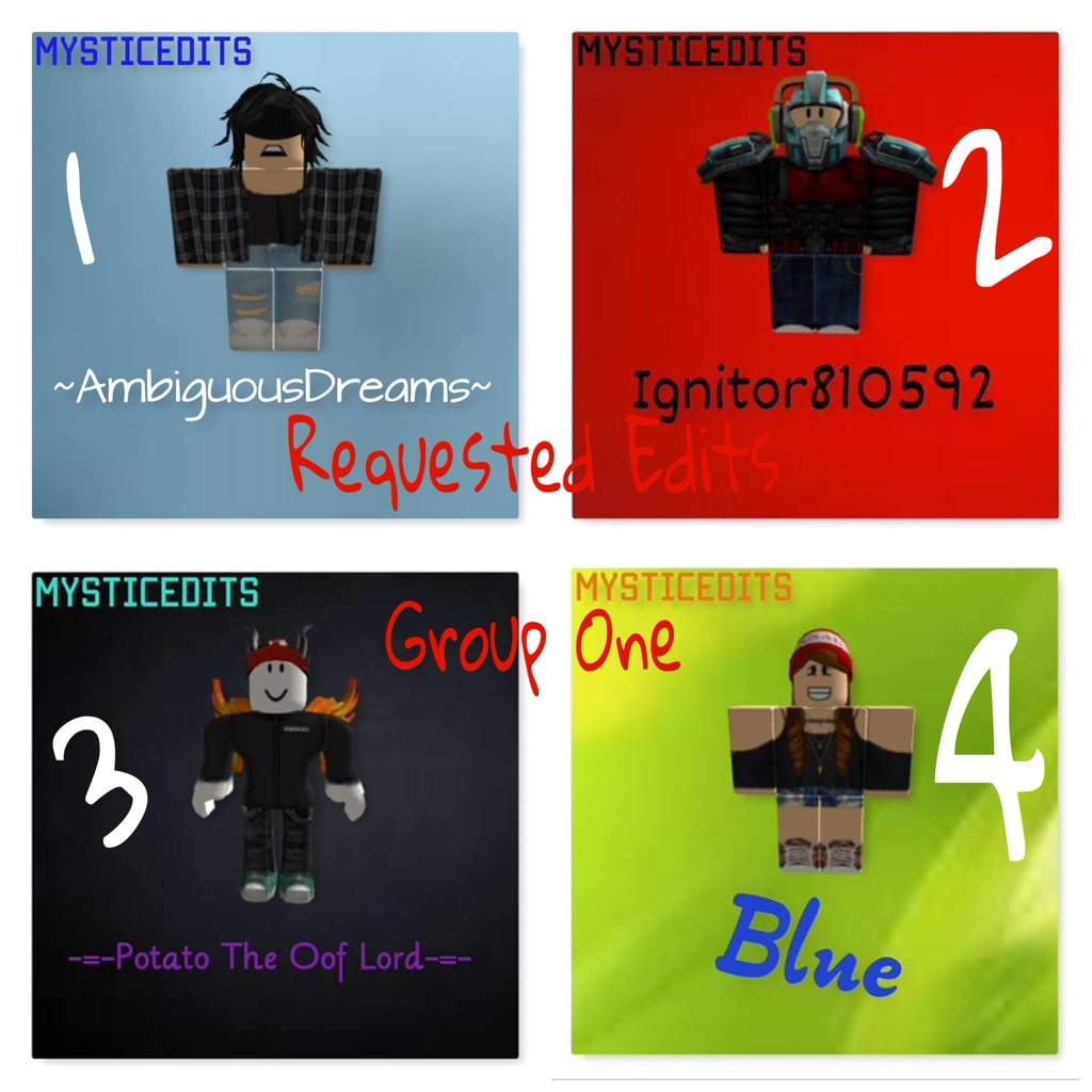 How To Make T Shirt In Roblox Group Anlis