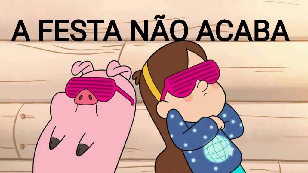 Memes de Gravity falls!   Gravity Falls Amino PT BR Amino