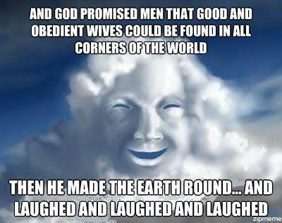 2012cdce268debedf26f2c14d10c2f2939eaf6ce_hq atheist meme of the day, 8 july 2017 atheist amino amino