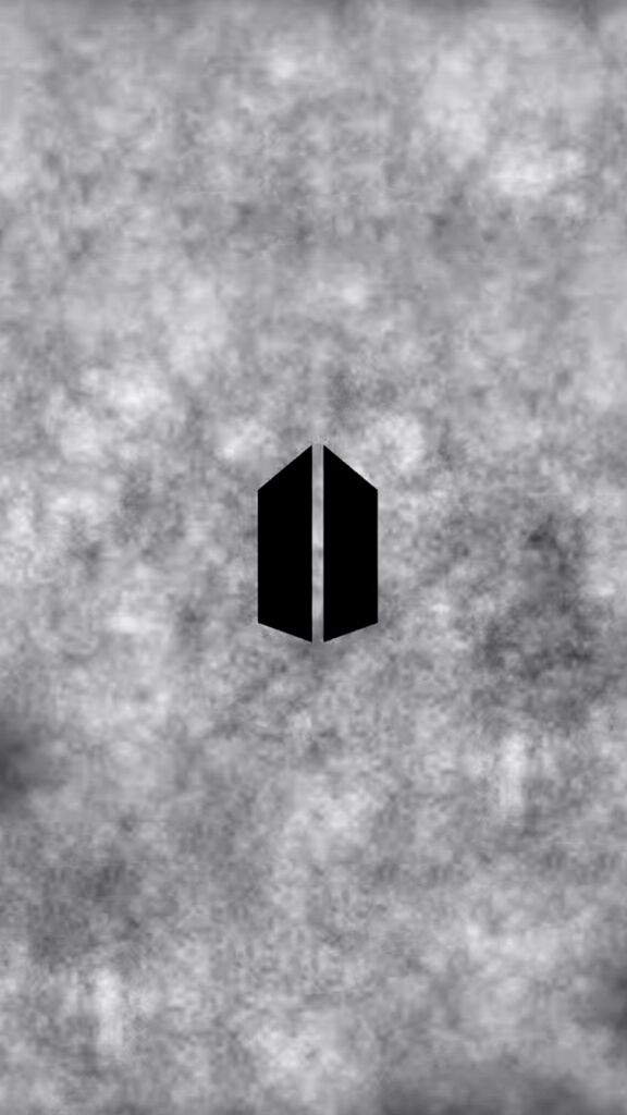1080 1920 Bts Army Logo Wallpapers Army S Amino