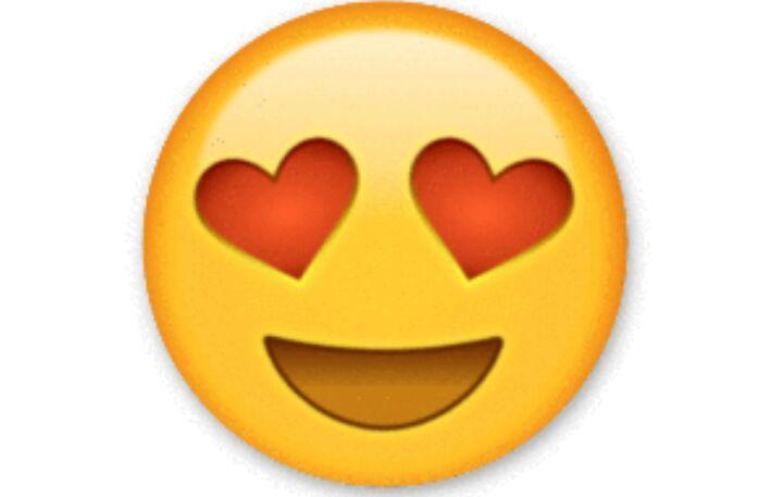 how to draw a happy emoji