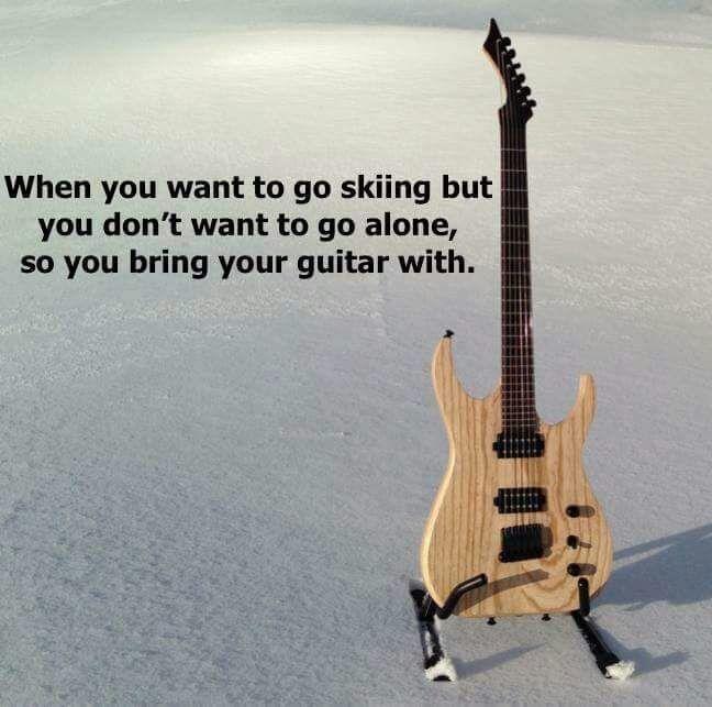 Funny Guitar Memes Pt 2 Guitar Amino