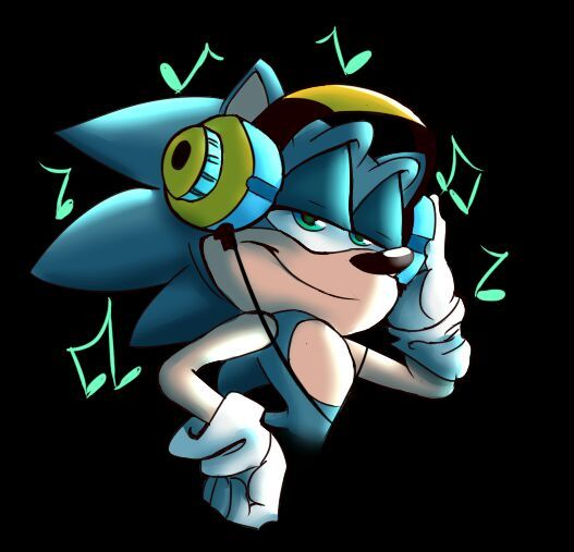 sonic character theme songs sonic the hedgehog amino