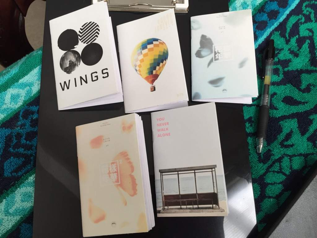 Diy Exercise Book Cover : Diy bts pocket notebooks 💕 army s amino