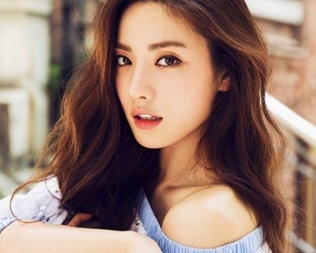 10 Most Beautiful Female Idols K Pop Amino