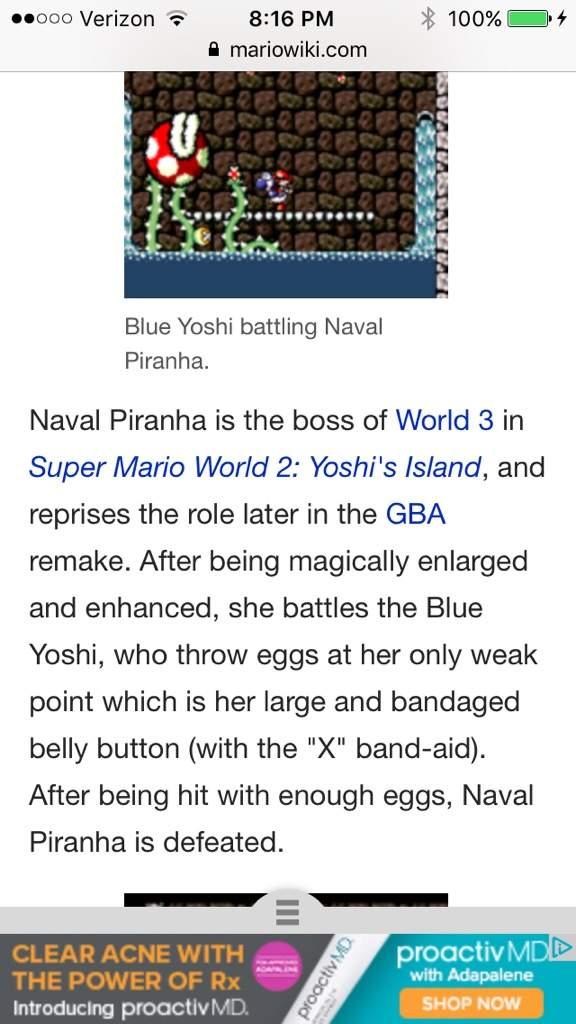 Naval Piranha   Wiki   Video Games Amino