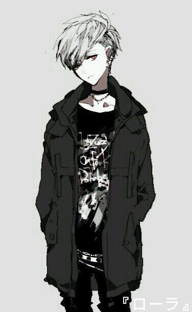 stylish man sunday anime amino