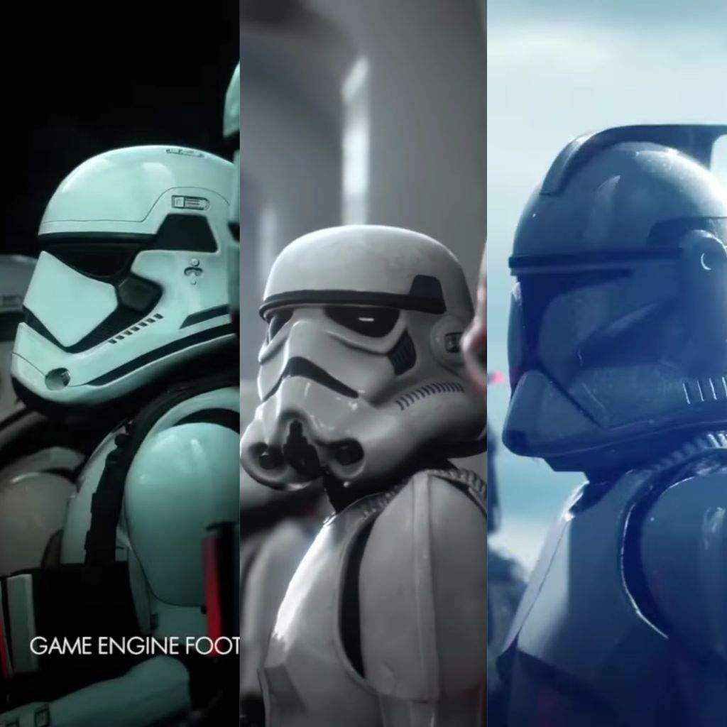 analysis of star wars Rogue one: a star wars story explores the question of who exactly these rebel spies were that stole the death star plans it fleshes out the story that was only briefly touched the original star wars might have us believing the empire the bad guys of the story and the rebel alliance, the good guys.
