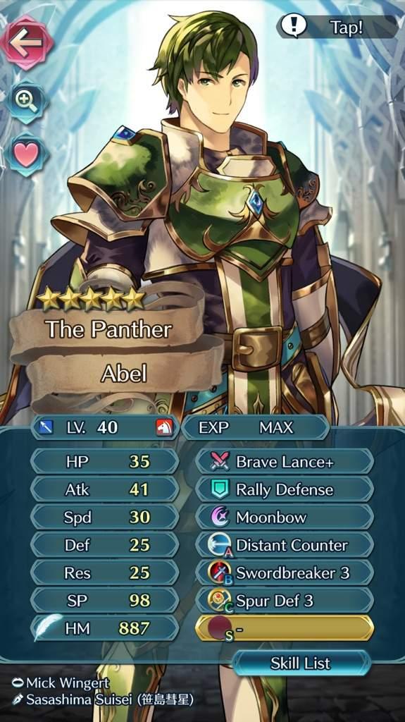 fire emblem heroes skill inheritance guide