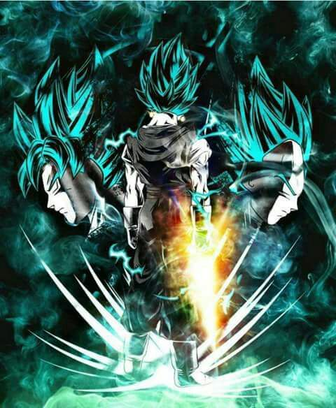 Dragon Ball Dope Wallpapers Anime Amino