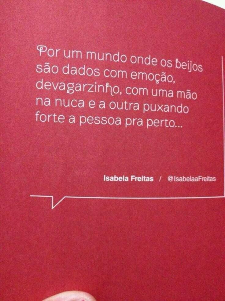 Isabela Freitas Autor Da Semana Livros Café Amino
