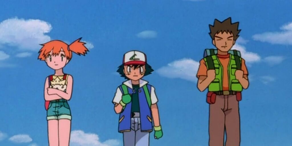 pokemon episode 748 online dating