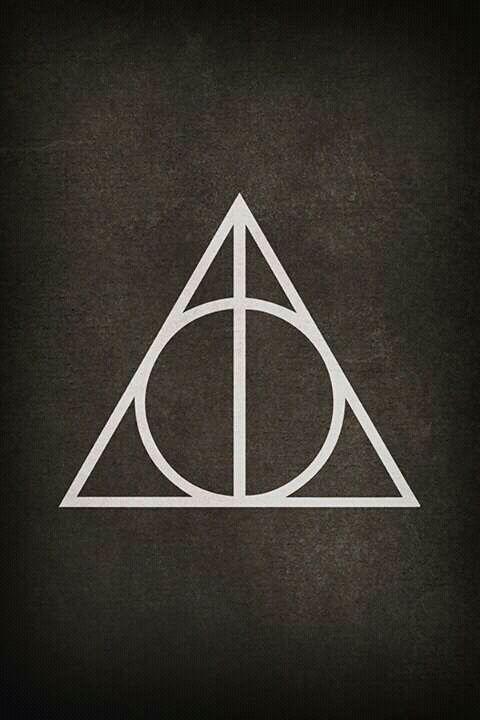 Harry Potter• Español Amino