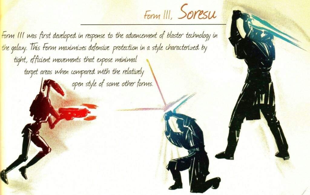 Lightsaber combat   Star Wars Amino