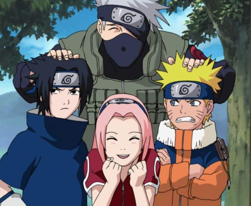 haruno sakura in 2020   Naruto shippuden anime, Anime