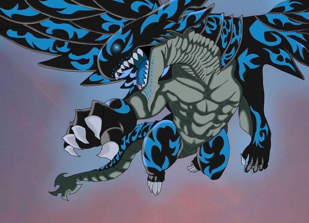 картинки дракона грандины наличии широкий