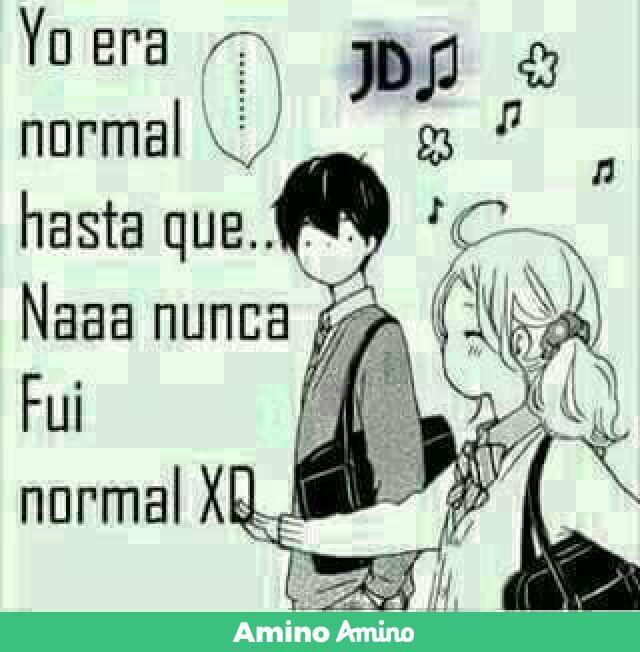 Amor Y Odio Frases Y Recomendaciones Anime Amino
