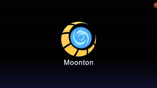 Riot Games Suing Moonton Trinity News Video Games Amino