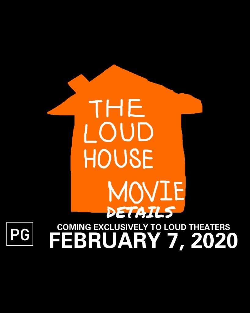 TLH Film: (Production Details) [Link In Description] | The