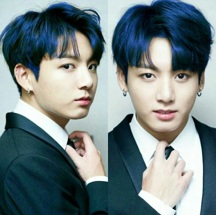 What Are Your Expectations Wishes For BTSs Hair Next Comeback