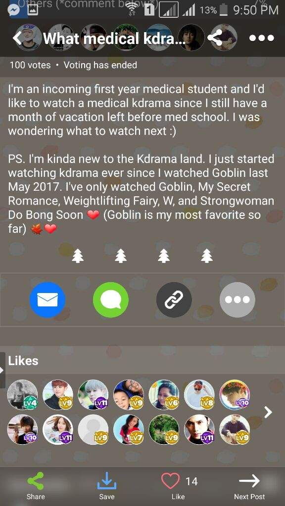 Romantic Doctor Ep  1 | K-Drama Amino